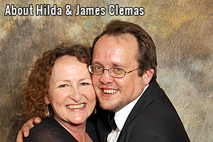 image link to Clemas Music Photo Gallery page